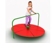 Бігова доріжка для дітей